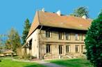 Vente Maison 11 pièces 300m² Belfort (90000) - Photo 3
