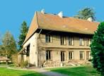 Vente Maison 11 pièces 300m² Belfort (90000) - Photo 11