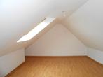Location Appartement 4 pièces 85m² Chauny (02300) - Photo 6
