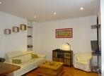 Location Appartement 3 pièces 46m² Pau (64000) - Photo 2