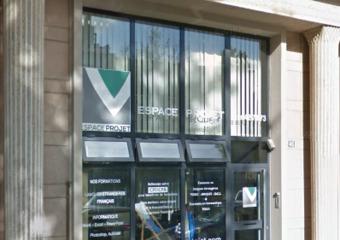 Location Bureaux 138m² Le Havre (76600) - Photo 1