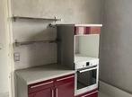 Location Appartement 4 pièces 82m² Notre-Dame-de-Gravenchon (76330) - Photo 3
