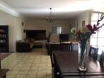 Sale House 7 rooms 250m² Doazon (64370) - Photo 7