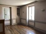 Vente Maison 5 pièces 135m² Ouzouer-sur-Loire (45570) - Photo 4