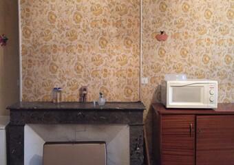 Vente Appartement 2 pièces 60m² Pau (64000)