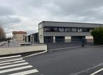 Location Local industriel 2 pièces 184m² Sury-le-Comtal (42450) - Photo 11