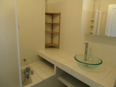 Vente Appartement 3 pièces 57m² Saint-Jean-Bonnefonds (42650) - Photo 5