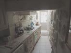 Sale House 4 rooms 96m² Étaples sur Mer (62630) - Photo 7