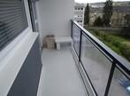 Vente Appartement 1 pièce 28m² Laval (53000) - Photo 1