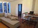 Renting Apartment 3 rooms 63m² Grenoble (38000) - Photo 8