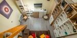 Vente Maison 3 pièces 80m² Nangy (74380) - Photo 12