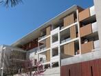 Vente Appartement 3 pièces 69m² Fontaine (38600) - Photo 4