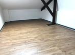 Location Appartement 3 pièces 57m² Vimy (62580) - Photo 9