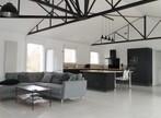 Vente Maison 7 pièces 173m² Les Sables-d'Olonne (85340) - Photo 2