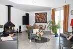 Vente Maison 3 pièces 130m² Saint-Cergues (74140) - Photo 4