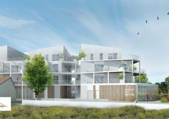 Vente Maison 4 pièces 92m² Les Abrets (38490) - Photo 1