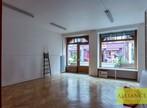 Vente Immeuble 11 pièces 540m² Thann (68800) - Photo 5