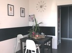 Vente Appartement 5 pièces 142m² Meylan (38240) - Photo 8
