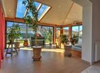 Sale House 5 rooms 143m² Saint-Pierre-en-Faucigny (74800) - Photo 3