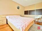 Vente Appartement 3 pièces 69m² Gaillard (74240) - Photo 9