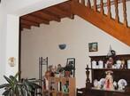Sale House 4 rooms 140m² Rieumes (31370) - Photo 6