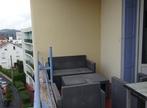 Vente Appartement 3 pièces 77m² Firminy (42700) - Photo 10