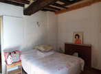 Vente Maison 4 pièces 65m² 8 KM FERRIERES EN GATINAIS - Photo 7