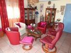Vente Maison 4 pièces 90m² Bompas (66430) - Photo 5