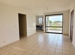 Vente Appartement 3 pièces 68m² Cayenne (97300) - Photo 2
