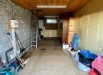 Vente Maison 4 pièces 85m² Montchanin (71210) - Photo 11