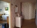 Location Appartement 3 pièces 100m² Malbouhans (70200) - Photo 7