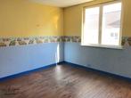 Vente Maison 14 pièces 205m² Hesdin (62140) - Photo 11