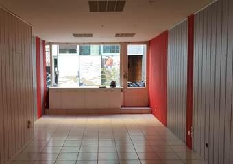 Vente Immeuble 42m² Le Puy-en-Velay (43000)