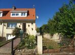 Vente Maison 5 pièces 80m² Beaurainville (62990) - Photo 22