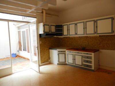 Vente Appartement 6 pièces 201m² Dax (40100) - Photo 7