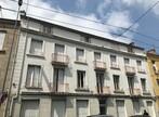 Location Appartement 3 pièces 55m² Saint-Étienne (42100) - Photo 10