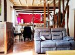 Sale House 5 rooms 200m² Samatan (32130) - Photo 5