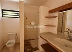 Vente Appartement 2 pièces 52m² Cayenne (97300) - Photo 10