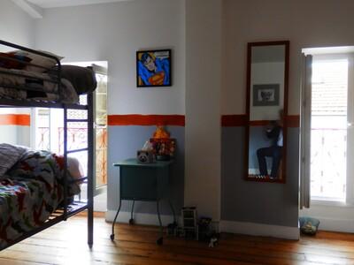 Vente Maison 6 pièces 178m² Dax (40100) - Photo 7