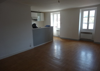 Location Appartement 3 pièces 55m² Espelette (64250) - Photo 1