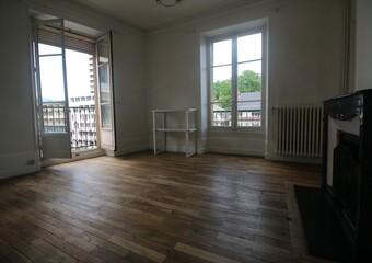 Vente Appartement 4 pièces 92m² Chambéry (73000) - Photo 1