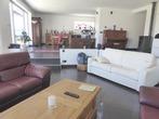 Location Maison 5 pièces 172m² Creuzier-le-Vieux (03300) - Photo 15