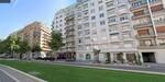 Vente Appartement 3 pièces 49m² Grenoble (38000) - Photo 1