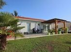 Vente Maison 4 pièces 90m² Sury-le-Comtal (42450) - Photo 11