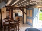 Vente Maison 4 pièces 160m² Coullons (45720) - Photo 6