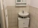 Location Appartement 3 pièces 71m² Thizy-les-Bourgs (69240) - Photo 8