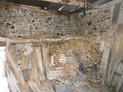 Vente Maison Saint-Julien-de-Coppel (63160) - Photo 17