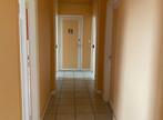 Location Appartement 3 pièces 78m² Brive-la-Gaillarde (19100) - Photo 11