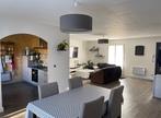 Vente Maison 4 pièces 105m² Ouzouer-sur-Loire (45570) - Photo 3