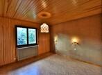 Vente Maison 4 pièces 90m² Vétraz-Monthoux (74100) - Photo 10